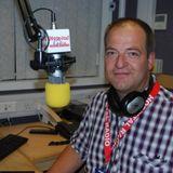 Jon Curtis interviews the Mayor of Chelmsford