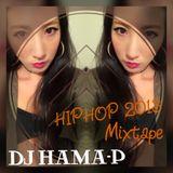 HiPhoP,TwErk - HIT2013 - MIXTAPE / DJ HAMA-P