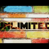 Unlimited 11