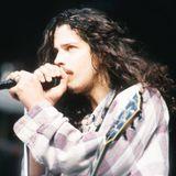 Soundgarden - Amsterdam 4-11-1990 FM