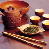Tea Sessions Vol. 1