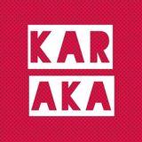 KARAKA! (E-Dhan Party DJ Set)