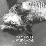Chamapoo at Whimsical session 12x12 BKK
