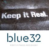 Keep It Real - Episode 94: A Season New and Blue 32