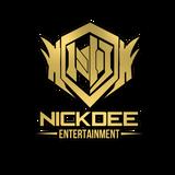 Dj Kym NickDee - Africa Rise 4