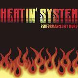 Heatin' System 1 sideA