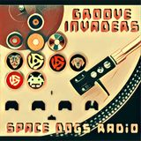 GROOVE iNVADERS - 007