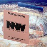 Geneva Skeen - 27th April 2018