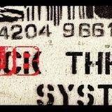 Dub The System #1 @ Pločnik (Zagreb, Croatia) - Feb 22nd 2018