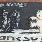 Bristol memories