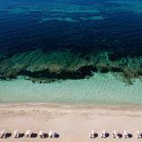 Formentera—I LOVE You