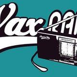 Plattengeschichten @ Funk Your HeadUp Radio Show - Vinyl Talk w/ Max Gyver, Razzmatazz & Chuck Joris