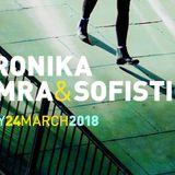 VeroniKa Webcast AK RIR march 2018