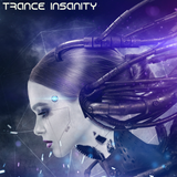 Trance Insanity 49 (The Best Of Trance Ever)