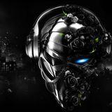 Toto CapsuleCorp - Pirate of sound