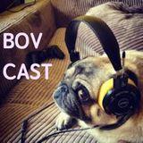 Beats op Vrijdag PODCAST | Seizoen 2 Aflevering 21 | Radio Haarlem 105
