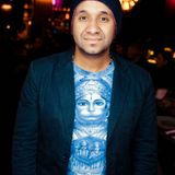 Dj Phil - Resto&Bar Mood#5 (8-th March Edition)
