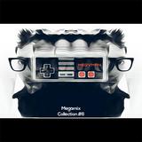 Megamix Collection #6