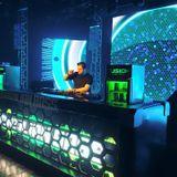 ATL DJ - 08.12.2016