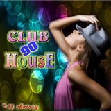 Club House 90
