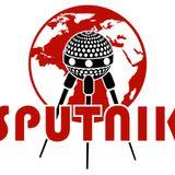 Sputnik - 10/04/2019