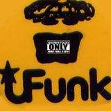 DJ Scorpio's Tribute To The Legendary DJ Ushy Vol.1