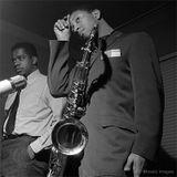 Jazz Tempest Radio 034