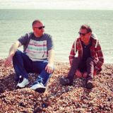 The Breakdown on 96.3 Seahaven FM with Chris Pullin & Dan Crowley 23/05/12