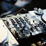 Rollin Deep mixed by DJ Rectangle