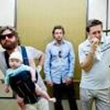 tHe HanGovEr part i