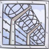 Jail Mix