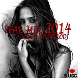 Va - Year Mix 2014 (Mixed By DeckoDJ)