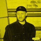 Crack Mix 306: Johanes Albert