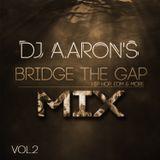 A.aron's BTG Mix (Vol.2)