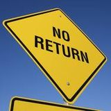 No return-mix by COURT JUS