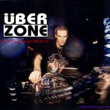 Uberzone (Live PA) @ The Mayan - 08-09-01 [archived by k.rogers #breaksradio]