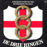 Late Night Ales  I - Drie Ringen - Easy Going