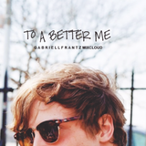 To a better me