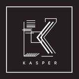 Kasper - Sun and Bass 2015 - DJ Comp Entry