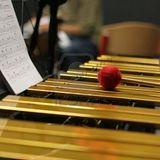 El Mixtape Salsero de Don Bernardo - Emisión 004 (Especial Vibráfonos En Clave)