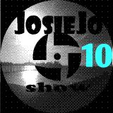 The JosieJo Show 0010 - Arco & The Penguin Party