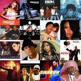 2000s Hip Hop R&B Dance Party Vol 1