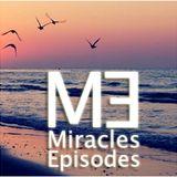 Garami - Miracles Episodes @ HOMERADIO 2014.06.25.