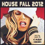 HITS HOUSE fall 2012