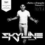 Landho pres Skyline Radio 052