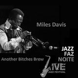 Miles Davis – Live