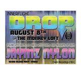 DJ Jaymz Nylon Live at Drop Seattle Pt. 2
