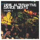 Dave RMX - Indie Alternative Dance Beats Vol.2 (2006)
