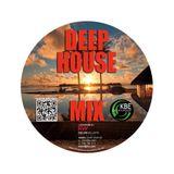 Deep House Summer Mix 2015