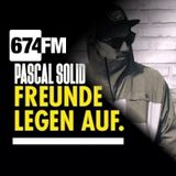 674.FM AudioVision • PASCAL SOLID